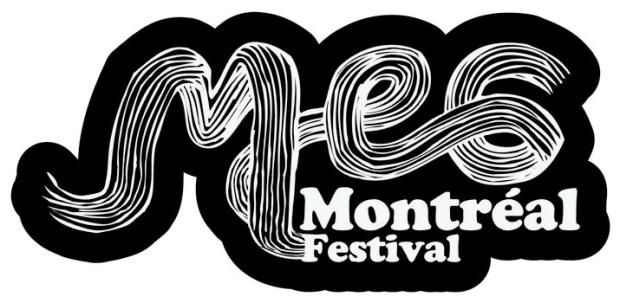 MEG_Montréal